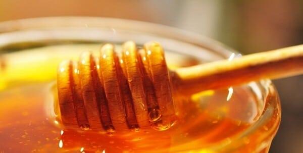 mel de abelha 1