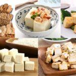 Receita de Tofu Caseiro – Como fazer