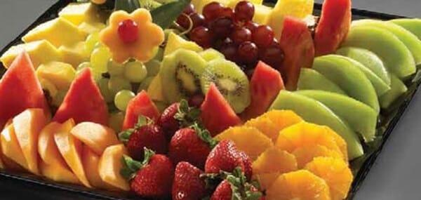 bolo de frutas 3