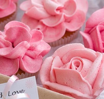 cupcake dia dos namorados 18