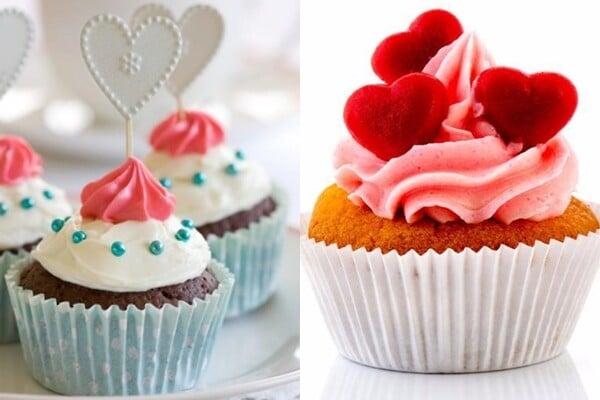 cupcake dia dos namorados 37