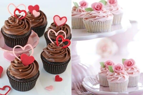 cupcake dia dos namorados 38