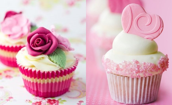 cupcake dia dos namorados 39