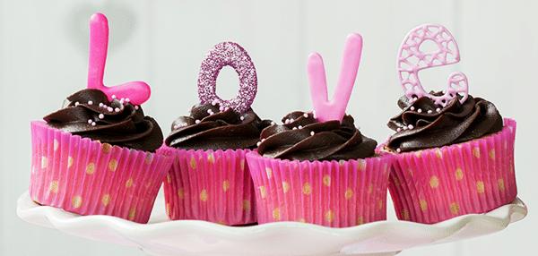 cupcake dia dos namorados 5