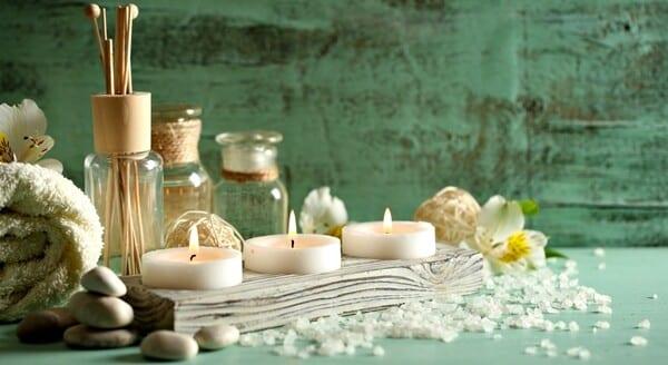 diy velas aromáticas 3