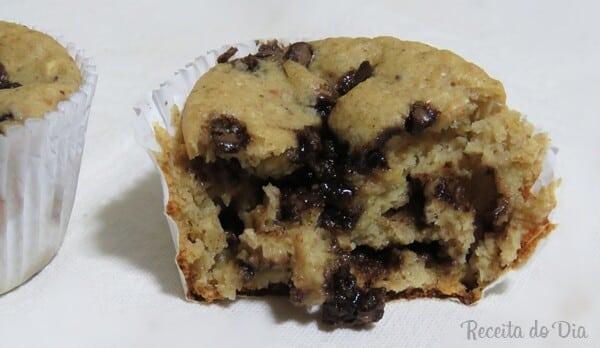 Muffin de banana 6 (2)