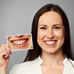 Alimentos que mancham os dentes!
