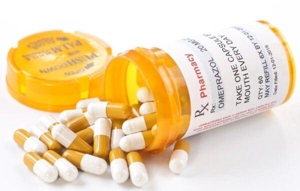 Omeprazol pode destruir sua saúde - Veja o que ele causa no seu corpo!