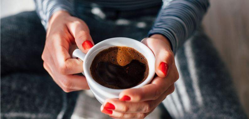 Café faz mal para os rins? Respostas