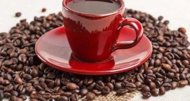 Café faz mal para os rins? Cálculo Renais