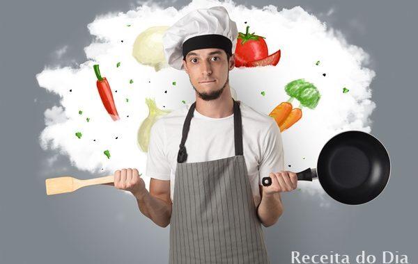 Como escolher a panela ideal: conheça os tipos e para cada preparo cada uma é indicada