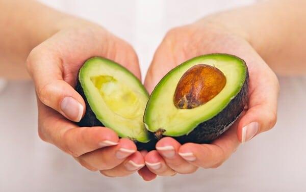 5 nutrientes importantes para a saúde da mulher