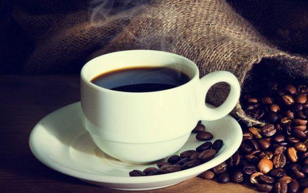 Dicas para o seu cafezinho ficar mais gostoso