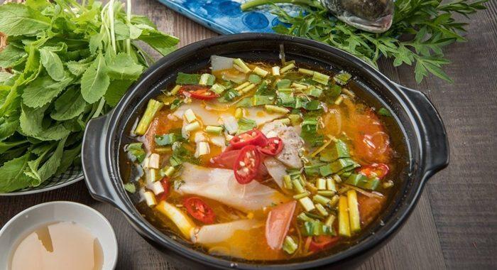 Receitas de sopa low carb – Excelente opção para emagrecer