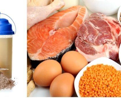 Deficiência de Proteínas: quais os problemas, causas e doenças